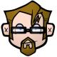 drake_avatar