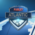 Parley Atlantic