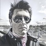 Rafał Kurczyński