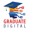 graduatedigital's Photo