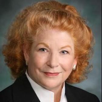 Kathleen Sindell Gravatar