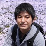 Takahiro Yano