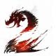 Lucar's avatar