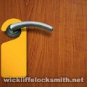 Avatar of Wickliffe Lock and Key