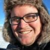 Similoski's avatar