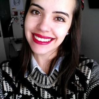 Myllena Lima