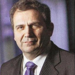 avatar for Denis Consigny