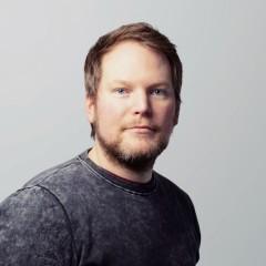 Matt Lantz avatar image