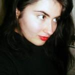Foto del perfil de Deli Fernández
