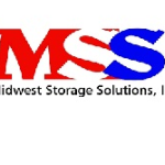 Midwest Storage Solutions Inc. Omaha, Nebraska, USA