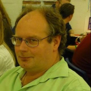Lars Hougaard Clausen