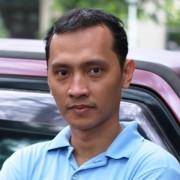 Ric Tariman