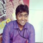 Avatar for Kalpesh Panchal