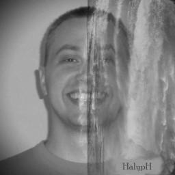halyph