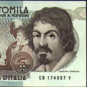Profile picture for Davide Baldoni
