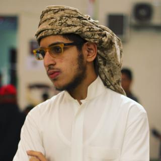 Hafiz Muhammad Annas