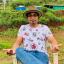 Anand Yadav BN
