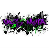 Vos_Muta