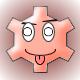 thepriceisrighteous's avatar