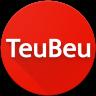 TeuBeu