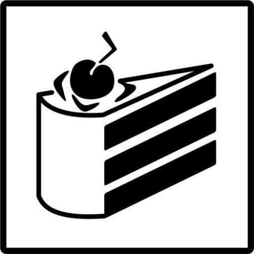 NuGet Gallery | thecake
