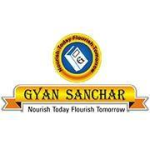 gyansanchar
