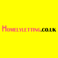 homelyletting
