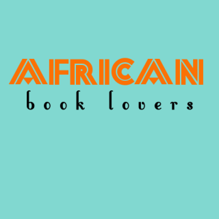 African Book Lovers