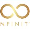 infinityhemp