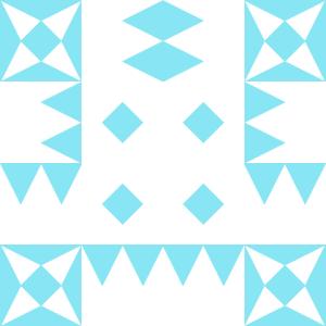 Crossdresser66 - avatar