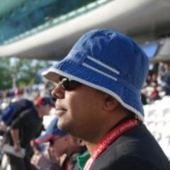 Mezbaur Rahman