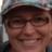 Dana Skallman's avatar