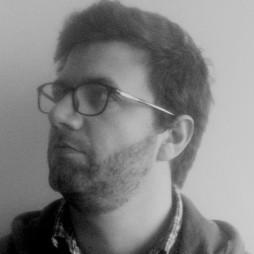 avatar for Arthur de Watrigant