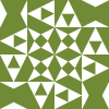 E56afc5321088ee378dcec45294b2299?s=100&d=identicon