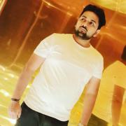 Photo of evopryseo