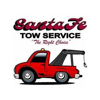 Santa Fe Tow Service Inc.