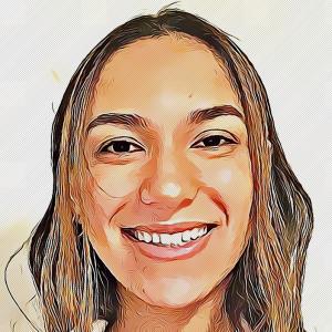 Karina Torres Torres