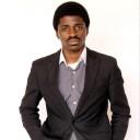 Joshua Oshowo