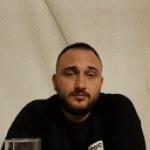 Jianu Bogdan