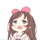 TheBlakinat0r's avatar
