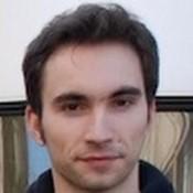 Dennis Nienhüser