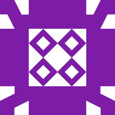 YehiaElzawawy's avatar