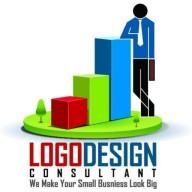 logodesignconsultant
