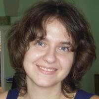 Tatyanka