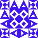 King13Leo's gravatar image