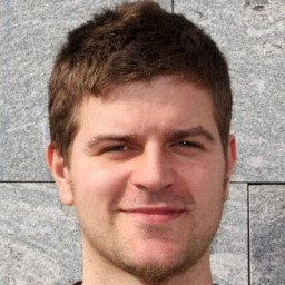 Tim Koschützki