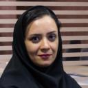 فاطمه نورمندی پور