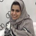 AlHanouv AlQahtani, KSA