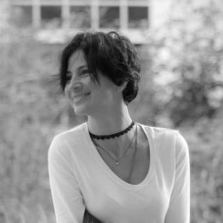 Vanessa Bosqueiro