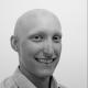 Peter TB Brett's avatar